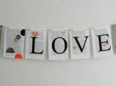 15 Kapitola - LOVE